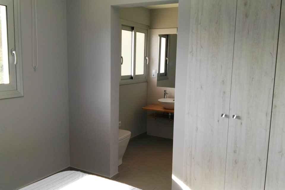 26 Dormitorio tipo.jpg